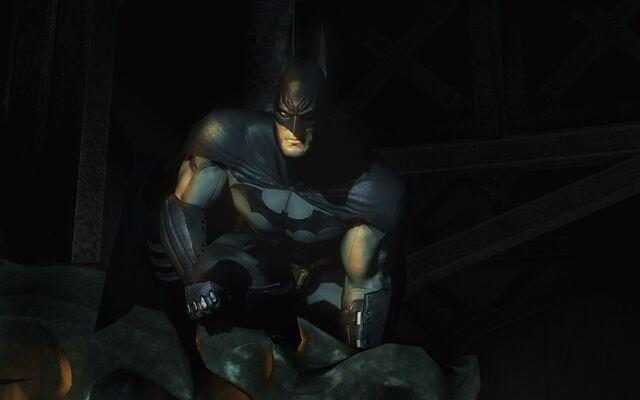 File:Batman-arkham-asylum-09-12-08 5.jpg