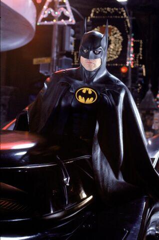 File:BatmanReturnsBatsuit7.jpg