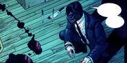 1372290-black mask 5