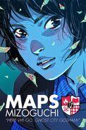 GothA Maps Mizoguchi