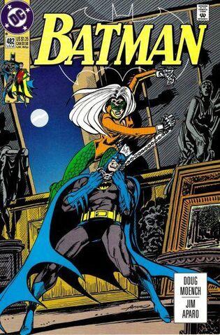 File:Batman482.jpg