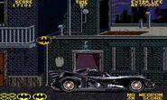 BatmobileBatmanTheMovie Arcade1