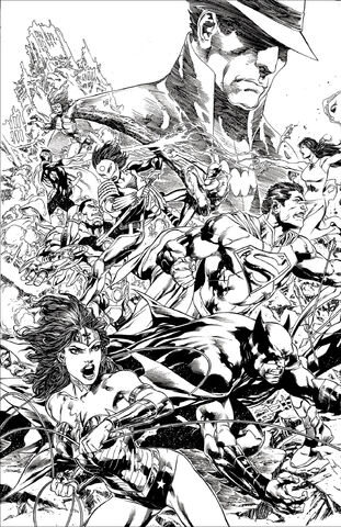 File:Justice League Director's Cut Vol 2-1 Cover-1 Teaser.jpg