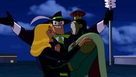 Mayhem of the Music Meister!
