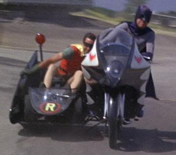 Batcycle (1966)2