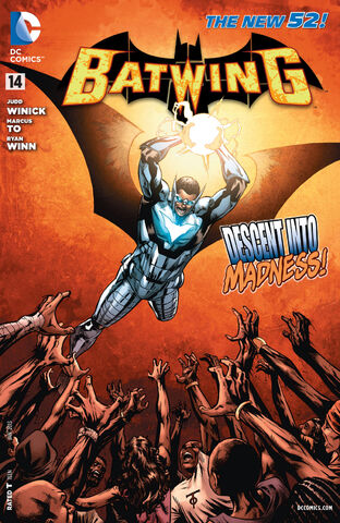 File:Batwing Vol 1-14 Cover-1.jpg