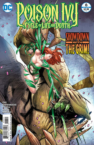 File:Poison Ivy Cycle of Life Death Vol 1-6 Cover-1.jpg