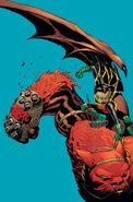 Robin Son of Batman Vol 1-10 Cover-1 Teaser