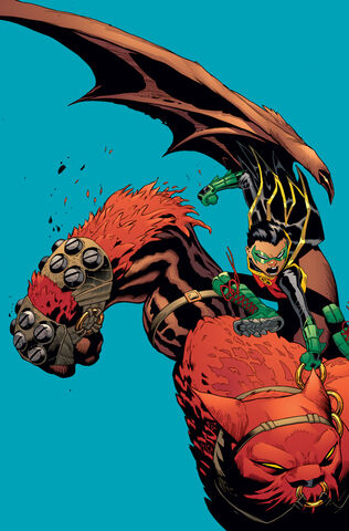 File:Robin Son of Batman Vol 1-10 Cover-1 Teaser.jpg