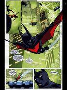 Batman-beyond-01-003 large