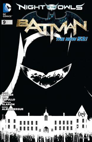 File:Batman Vol 2-9 Cover-4.jpg