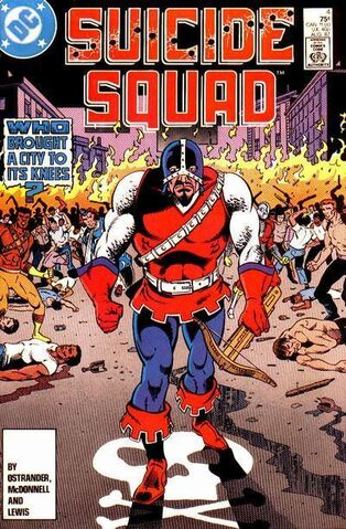 File:SuicideSquad4.jpg