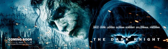 File:The Dark Knight banner2.jpg