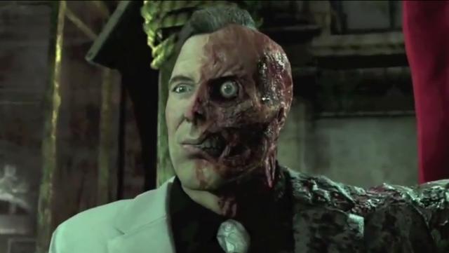 File:Two-Face-Batman Arkham City.png