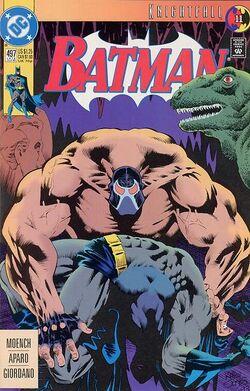Batman497