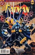 Batman501