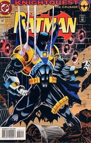 File:Batman501.jpg
