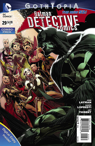 File:Detective Comics Vol 2-29 Cover-3.jpg