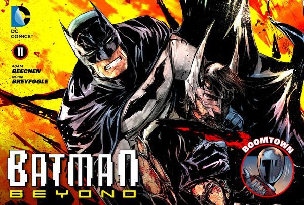 File:Batman Beyond V5 11 Cover.jpeg