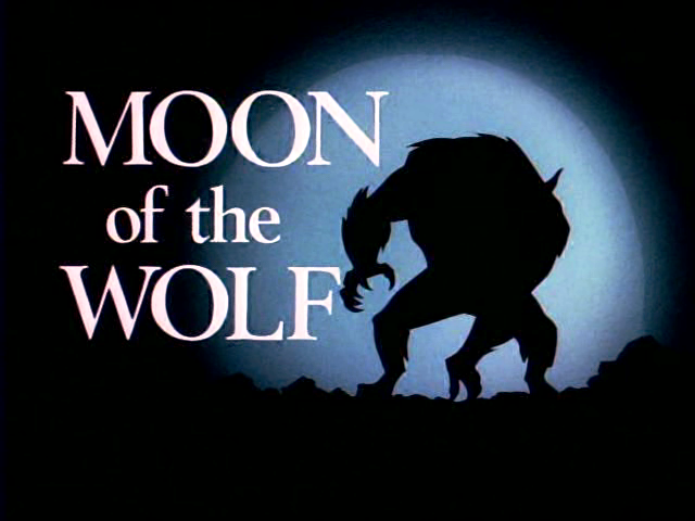 File:Moon of the Wolf.png