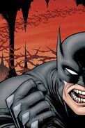 Batman Incorporated Vol 2-10 Cover-1 Teaser