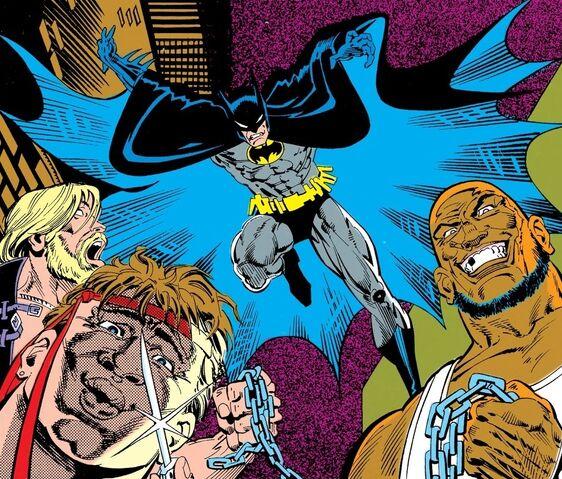 File:Batman descends on punks1.jpg