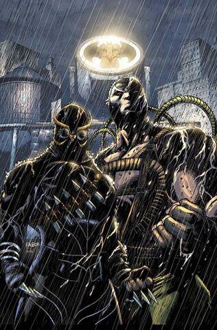 File:Forever Evil - Arkham War Vol 1-4 Cover-1 Teaser.jpg