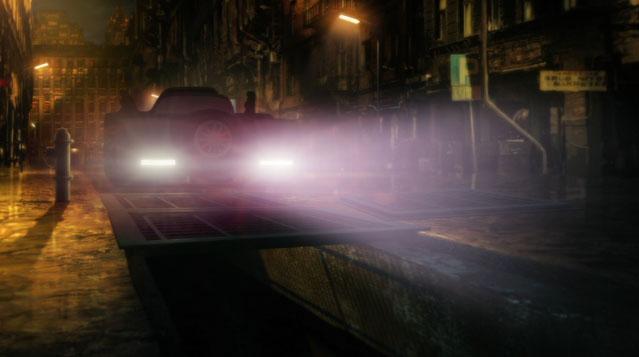 File:GothamKnightWorkingThroughthePain.jpg