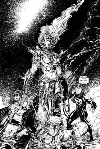 File:Teen Titans Vol 4-11 Cover-2 Teaser.jpg