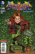 Batgirl Vol 4-30 Cover-2