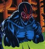 Black Spider II