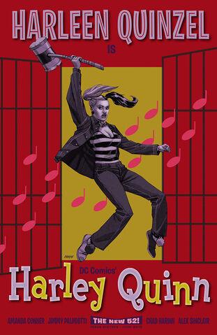File:Harley Quinn Vol 2-16 Cover-4.jpg