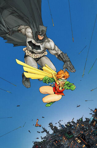 File:The Dark Knight III The Master Race Vol 1-1 Cover-14 Teaser.jpg