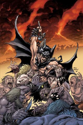 File:Batman The Return of Bruce Wayne 1 2.jpg
