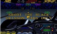 BatmobileBatmanTheMovie Arcade2
