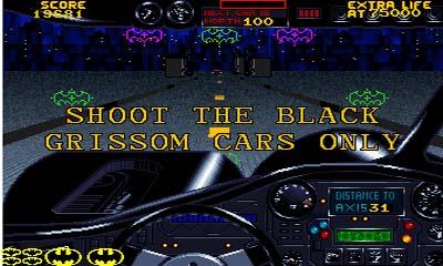 File:BatmobileBatmanTheMovie Arcade2.jpg