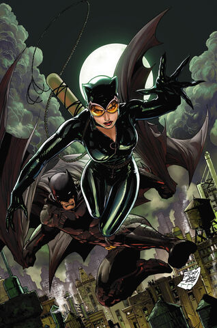 File:Catwoman Vol 4-18 Cover-1 Teaser.jpg
