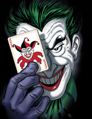 File:Joker14.jpg