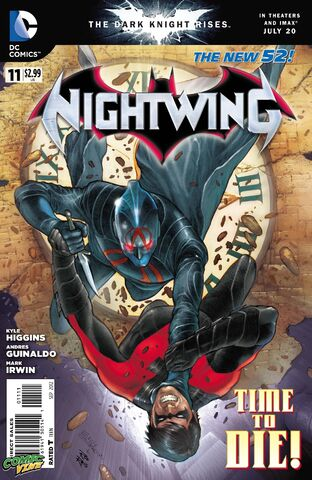File:Nightwing Vol 3-11 Cover-1.jpg