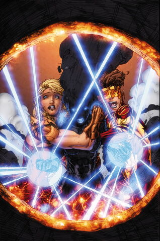 File:Teen Titans Vol 4-29 Cover-1 Teaser.jpg