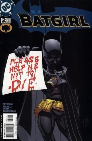 File:Batgirl2.jpg