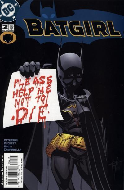 Archivo:Batgirl2.jpg