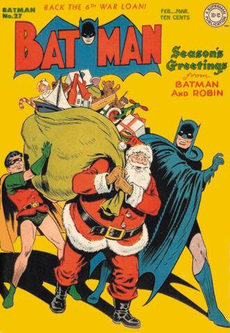 File:Batman27.jpg