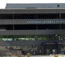 Gotham General Hospital