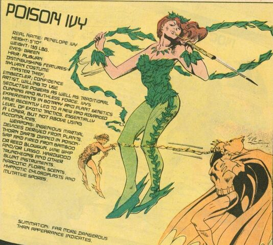 File:PoisonIvyFile.jpg