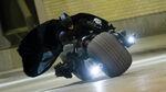The-Dark-Knight d11ebc6e