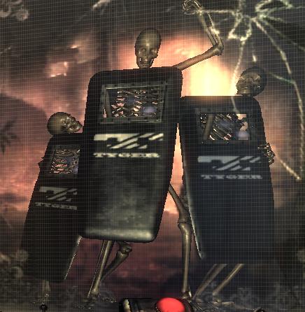 File:ArkhamCap 318.PNG