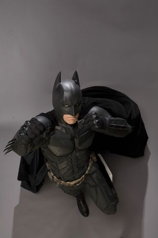 File:Batmanstudio47.jpg