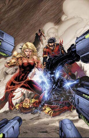File:Teen Titans Vol 4-27 Cover-1 Teaser.jpg