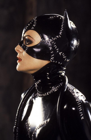 File:Catwoman Profile.png